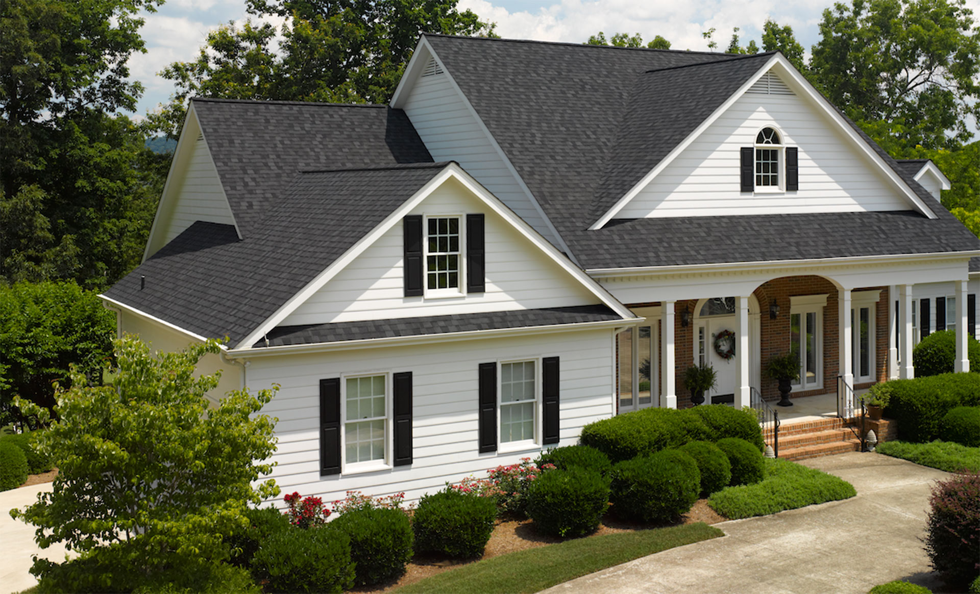 Southern Star Roofing Professional Roofers In Charlotte Nc